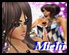 [M] Mocca Mimi