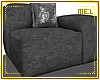 ☮ Modern Sectional""