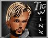 TWx:Handsome.Man SUNKISS