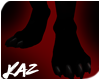 WOLFE  | Paws M