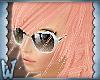 [W] Marayo Bubblegum