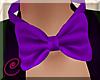 ¢| Joker Girl -Tie