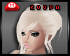 {K} Ayfer Blonde