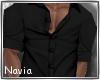 ✘ Black Shirt
