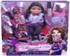 Bratz doll box cst