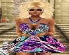 alby fantasy dress 2020