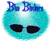 Blue Blockers