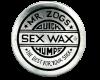 Wax Small