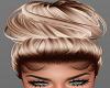 H/Meerca Blonde