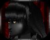 VR: Meow's Hair