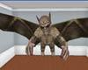 Bat Evil