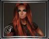 (SL) Estefania Copper