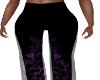 Violas Pants