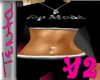 *~T~*Top Model V2