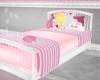 Kids 40% Girl Bed
