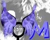 Anyskin Nalia Ears M 2