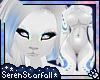 SSf~ Opal Fur Skin {V2}