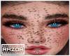 FreckHead+Lash+Brow-Zell