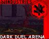 Empire Dark Duel Arena