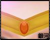 ☾ Venus tiara