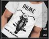 R;DRMC;White