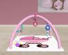 Nursery_Playmat