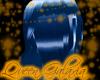 *[QG]* Blue Shiela