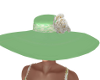 Wispy Wanda Hat