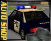 LAPD CRUISER 2 ANIMATED