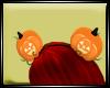 Dp Pumpkin Band