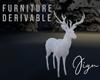 Deer V4