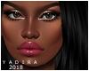 Y| Shea - No Tears