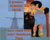 K&T Dutch NB Skyler baby