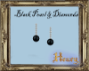 PHV Black Pearl&Diamonds