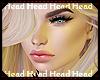 [💋] Indira Head