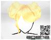 蝶|Onawa 卵 Yolk