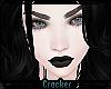 CKR Lucid: Goth