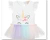 sweet  pastel unicorn