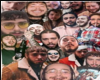 Post Malone Background