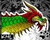 [KHL] Dragon pet 9