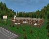 Cust Gen Hospital
