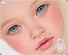 Kid Beauty Mark 1