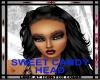 [BT]Sweet Candy Head