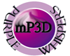 [mP] Purple Whisper RAW