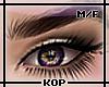 [KOP] Burst PurpleV3