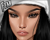 FEM | DEBUT SKIN; S2