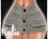 RLL Buisness Skirt