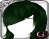 (!G!)IYONA_Toxic/green