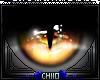:0: Evelynn Eyes M/F