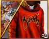"""""""Kaveli Logo III"""" -K"""